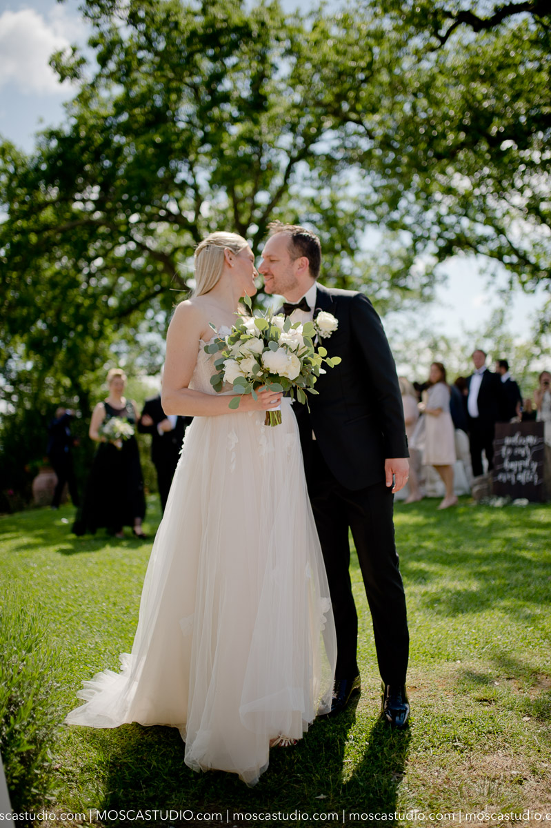 00065-moscastudio-castello-di-meleto-20180512-wedding-preview-online.jpg