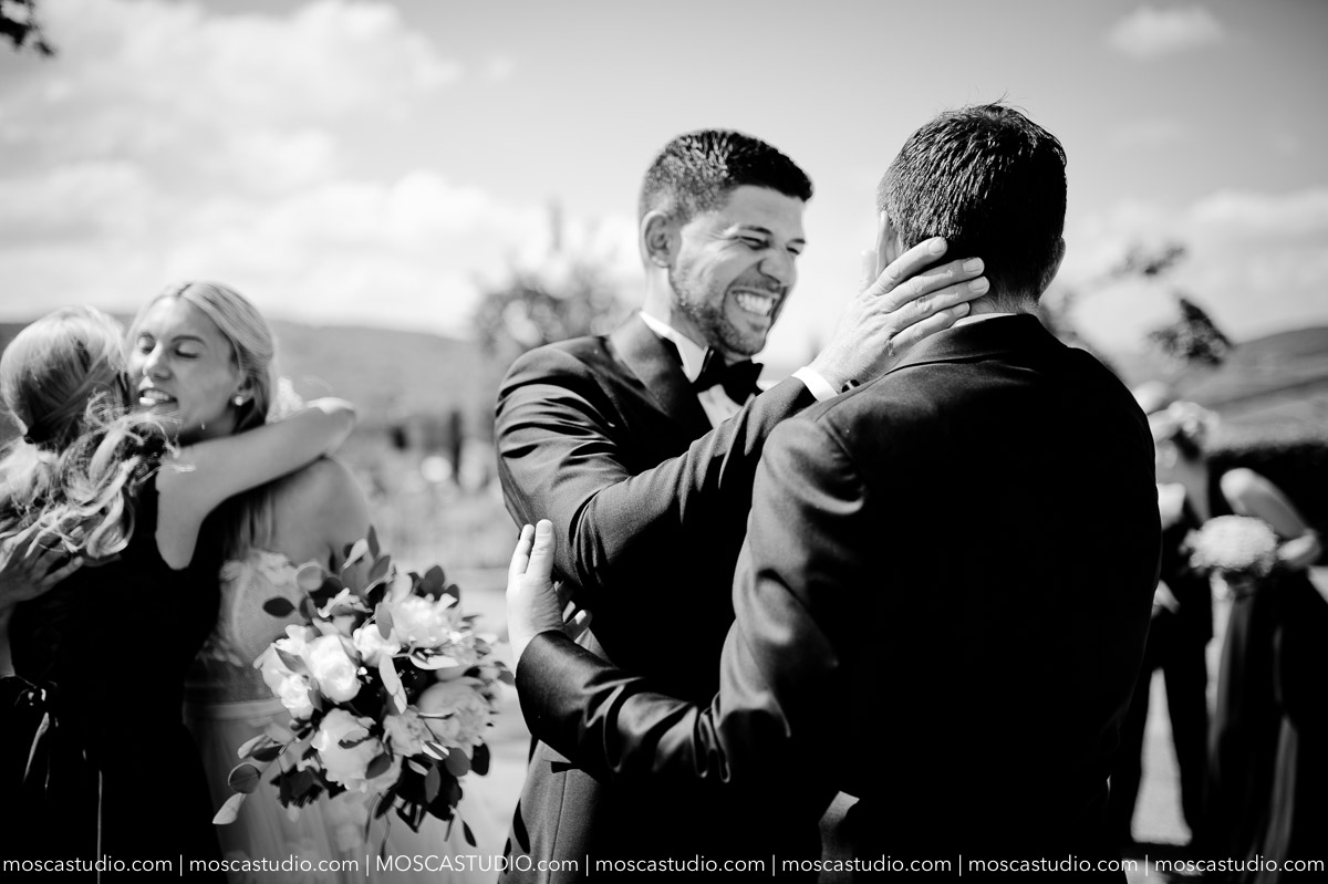 00067-moscastudio-castello-di-meleto-20180512-wedding-preview-online.jpg