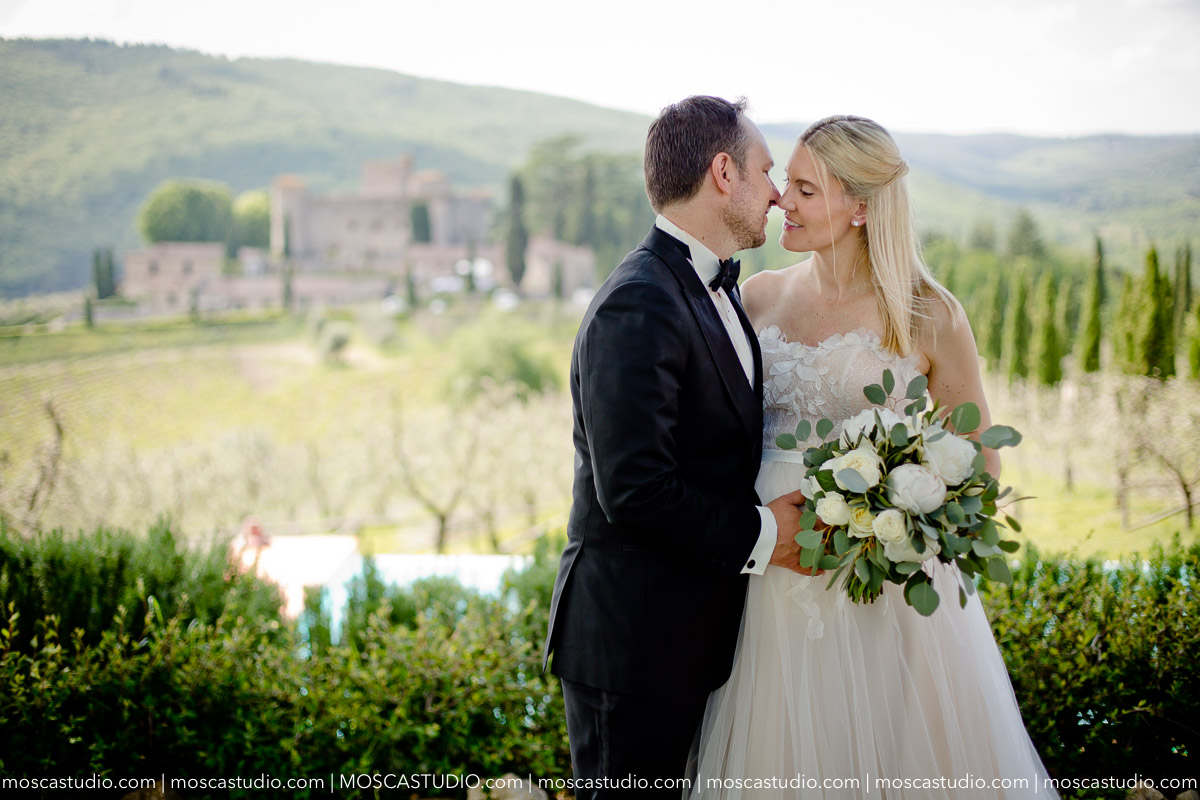 00077-moscastudio-castello-di-meleto-20180512-wedding-preview-online.jpg