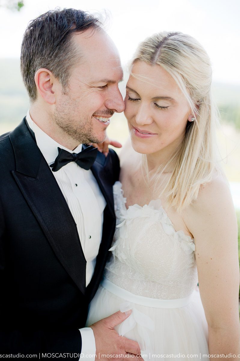 00078-moscastudio-castello-di-meleto-20180512-wedding-preview-online.jpg