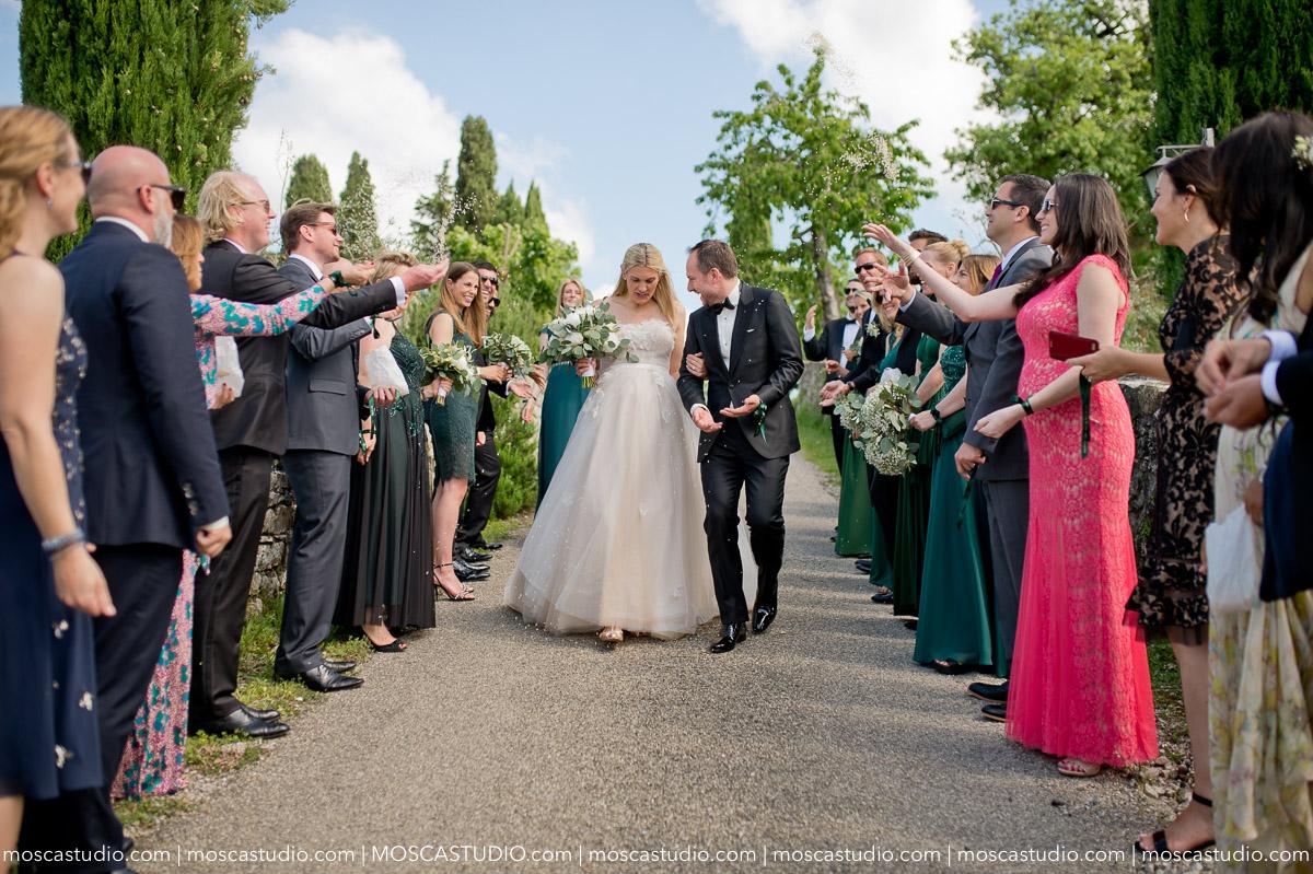 00081-moscastudio-castello-di-meleto-20180512-wedding-preview-online.jpg