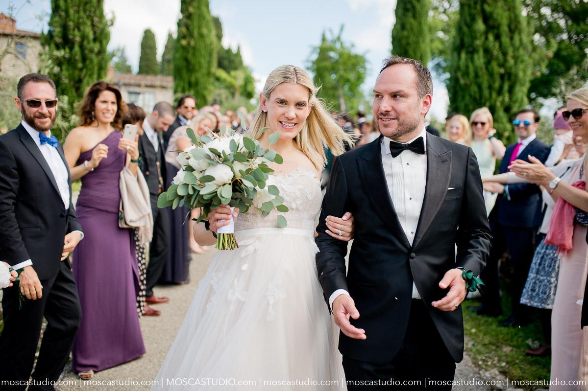 00085-moscastudio-castello-di-meleto-20180512-wedding-preview-online.jpg