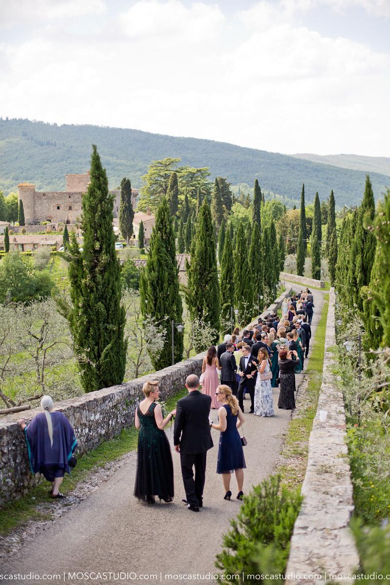 00087-moscastudio-castello-di-meleto-20180512-wedding-preview-online.jpg