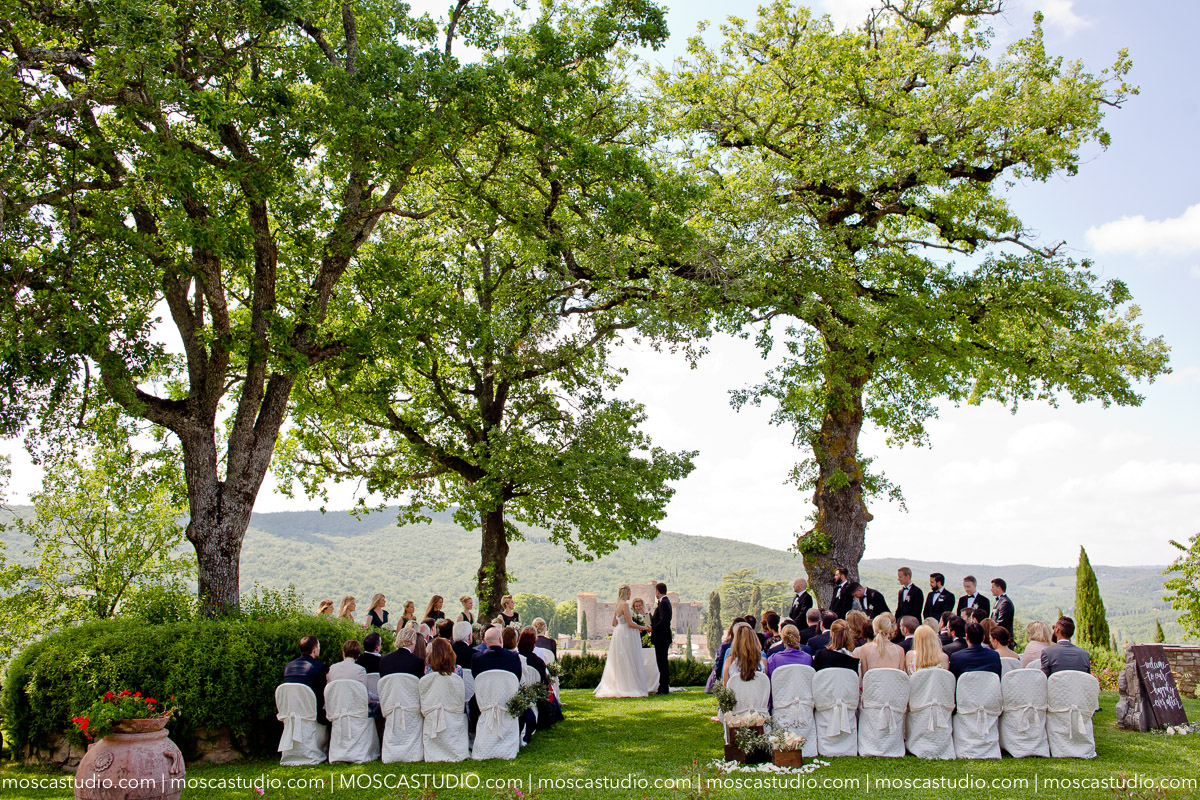00091-moscastudio-castello-di-meleto-20180512-wedding-preview-online.jpg