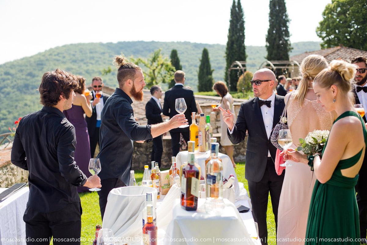 00097-moscastudio-castello-di-meleto-20180512-wedding-preview-online.jpg