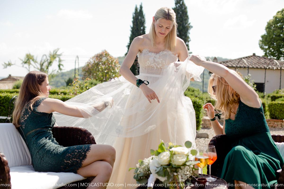 00098-moscastudio-castello-di-meleto-20180512-wedding-preview-online.jpg