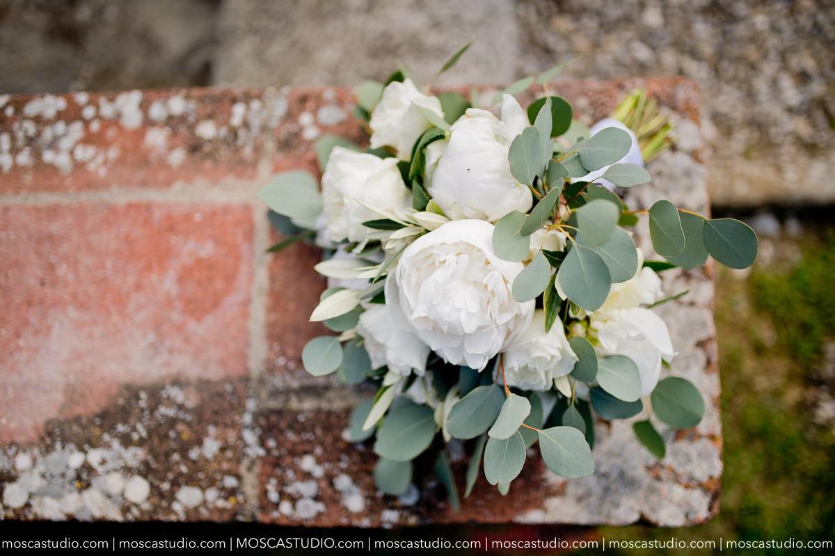 00106-moscastudio-castello-di-meleto-20180512-wedding-preview-online.jpg