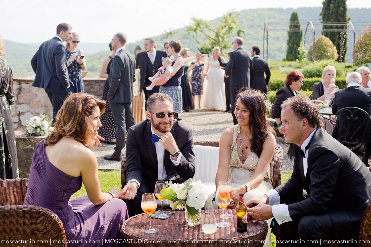 00109-moscastudio-castello-di-meleto-20180512-wedding-preview-online.jpg