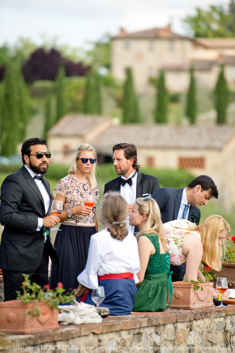 00123-moscastudio-castello-di-meleto-20180512-wedding-preview-online.jpg