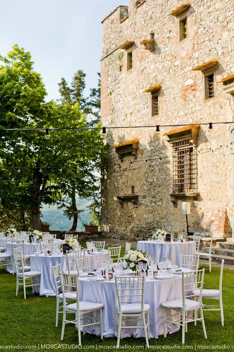 00128-moscastudio-castello-di-meleto-20180512-wedding-preview-online.jpg
