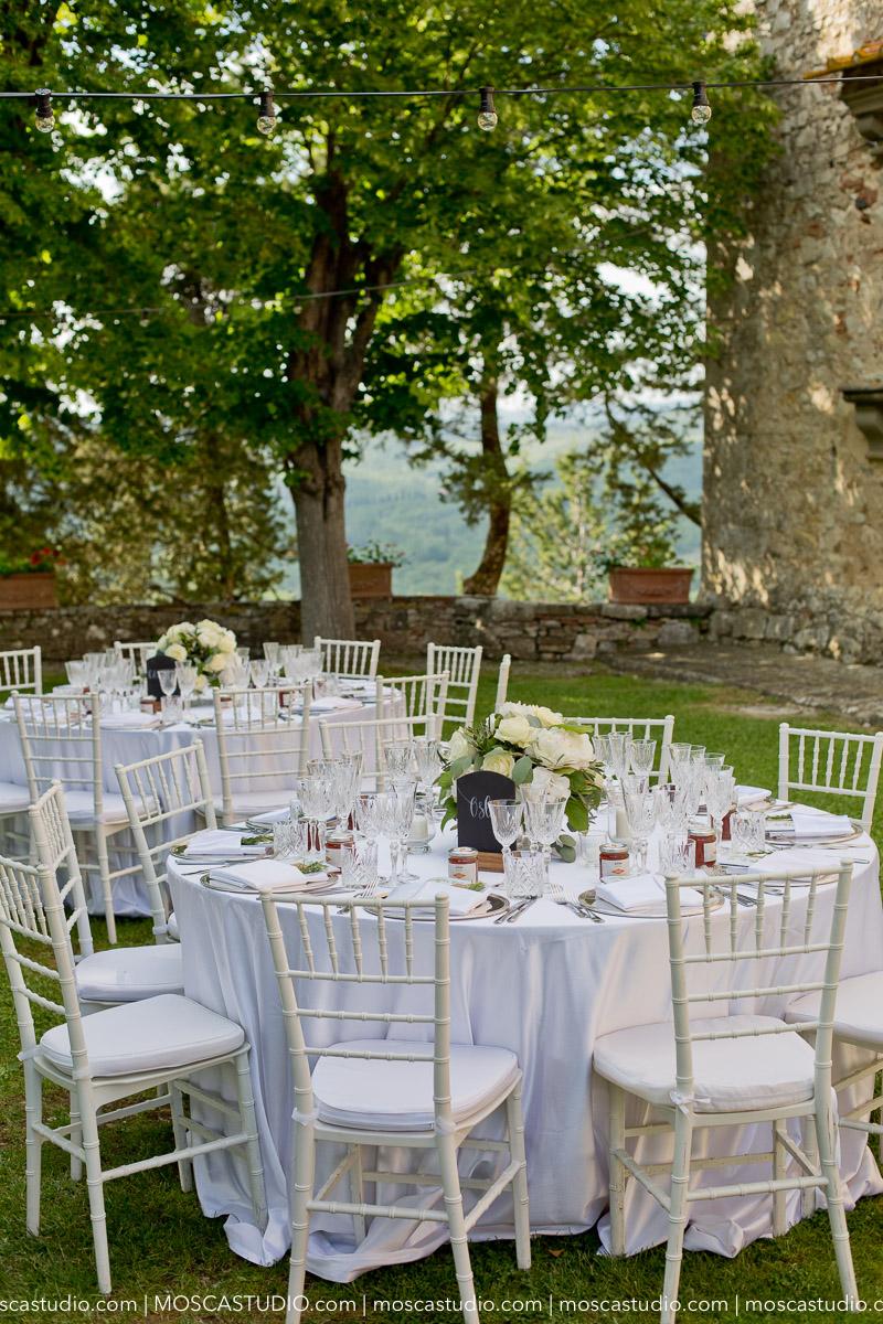00130-moscastudio-castello-di-meleto-20180512-wedding-preview-online.jpg