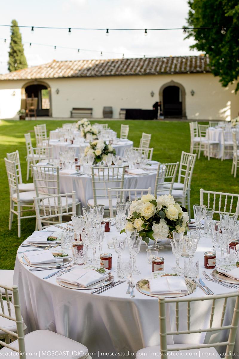 00131-moscastudio-castello-di-meleto-20180512-wedding-preview-online.jpg