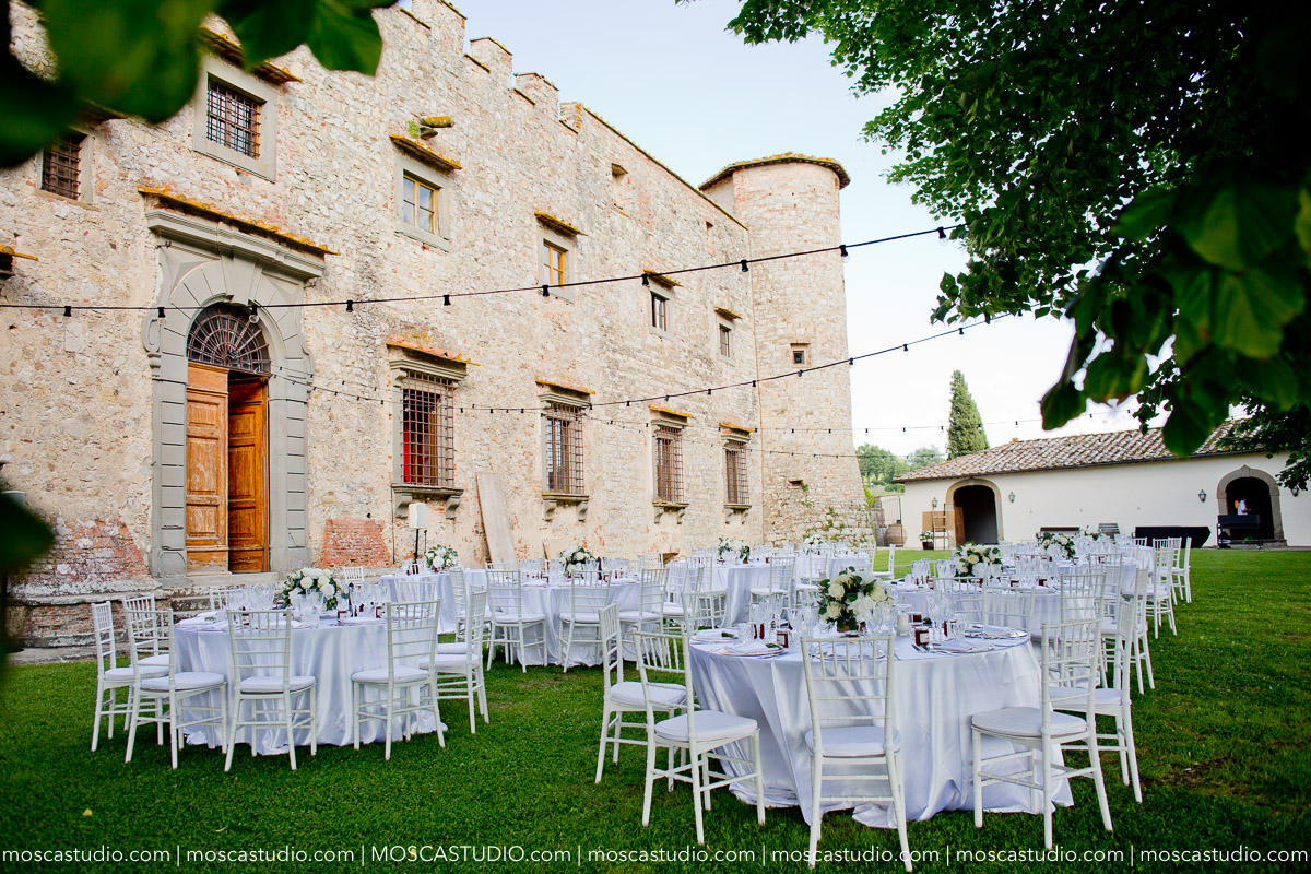 00139-moscastudio-castello-di-meleto-20180512-wedding-preview-online.jpg