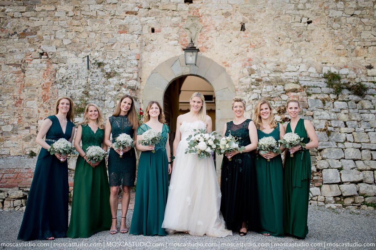 00141-moscastudio-castello-di-meleto-20180512-wedding-preview-online.jpg