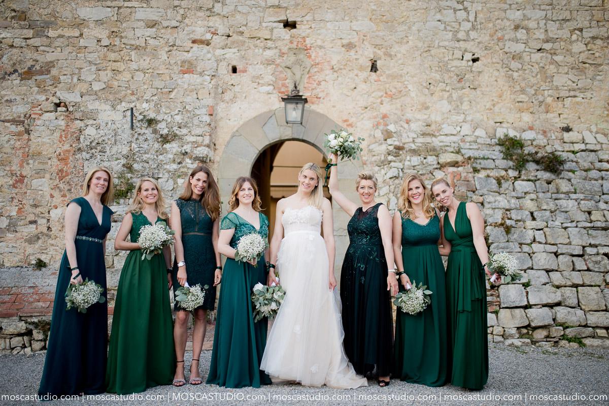 00142-moscastudio-castello-di-meleto-20180512-wedding-preview-online.jpg