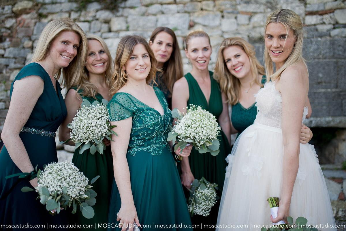 00155-moscastudio-castello-di-meleto-20180512-wedding-preview-online.jpg