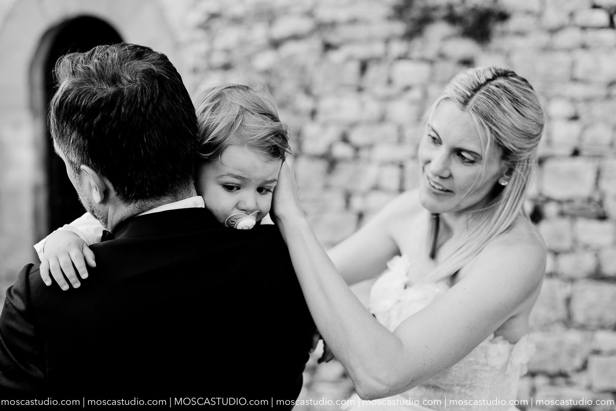 00160-moscastudio-castello-di-meleto-20180512-wedding-preview-online.jpg