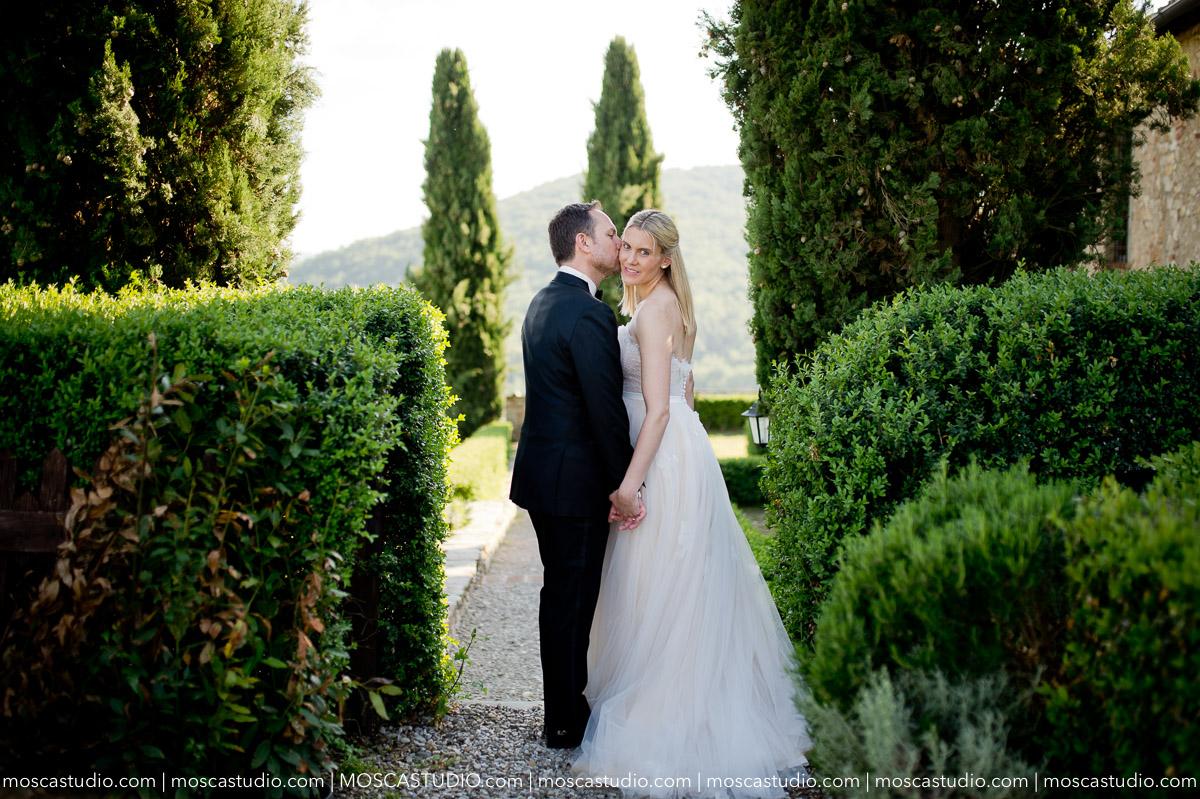 00165-moscastudio-castello-di-meleto-20180512-wedding-preview-online.jpg