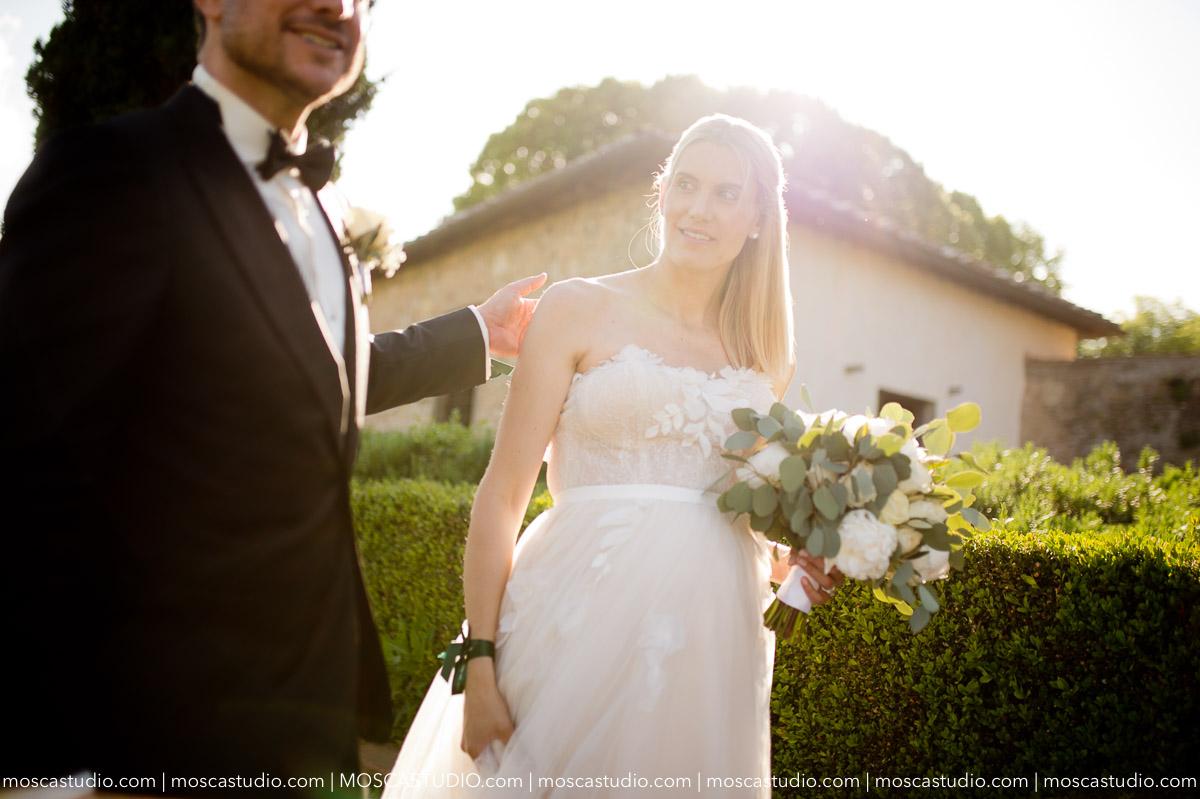 00170-moscastudio-castello-di-meleto-20180512-wedding-preview-online.jpg