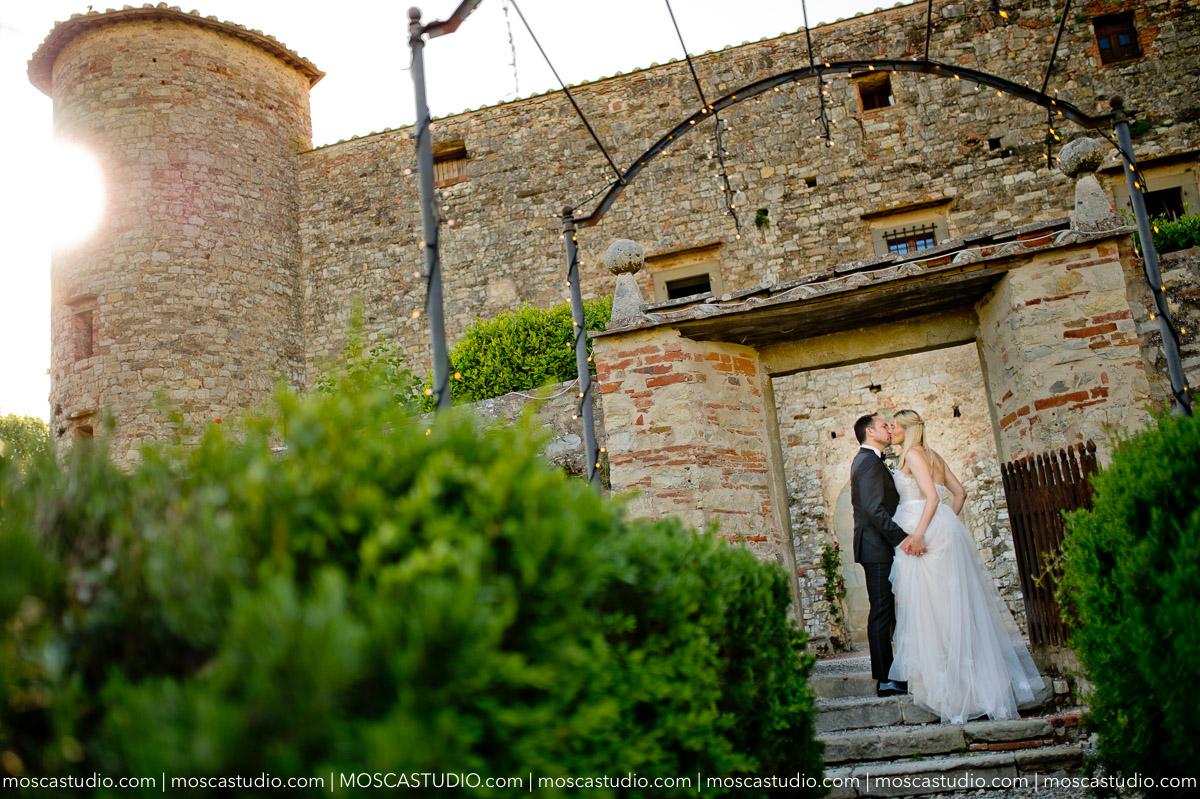 00174-moscastudio-castello-di-meleto-20180512-wedding-preview-online.jpg