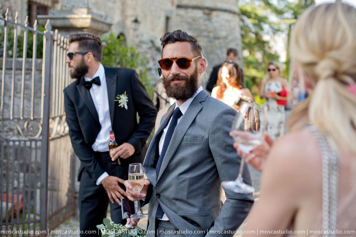 00176-moscastudio-castello-di-meleto-20180512-wedding-preview-online.jpg