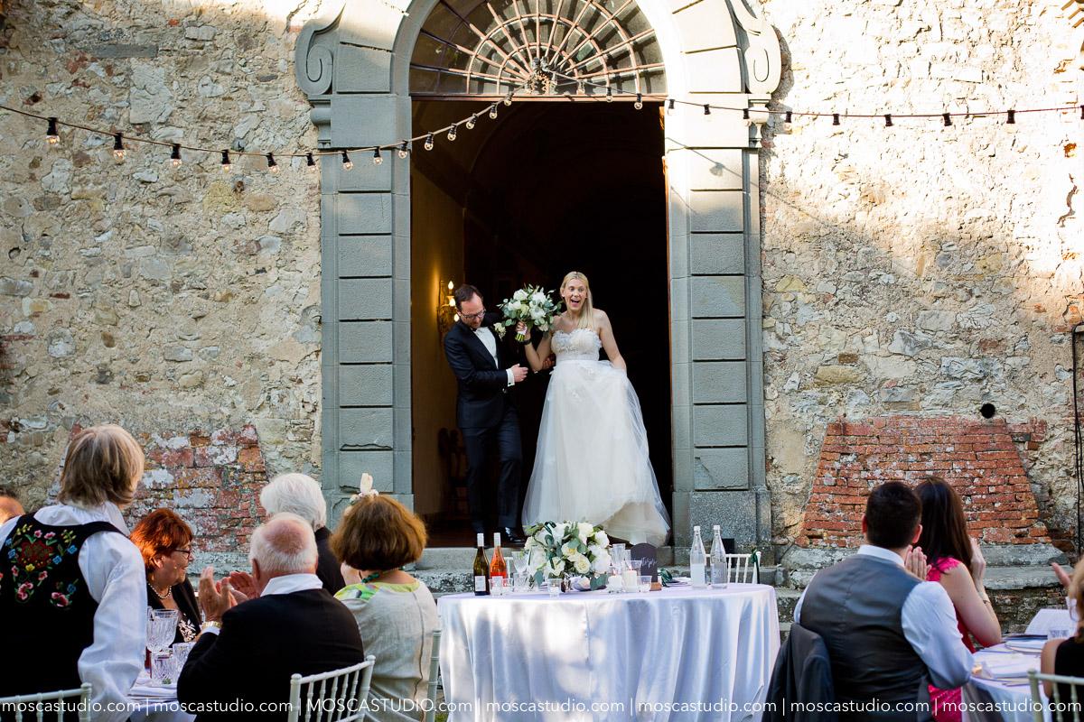 00180-moscastudio-castello-di-meleto-20180512-wedding-preview-online.jpg