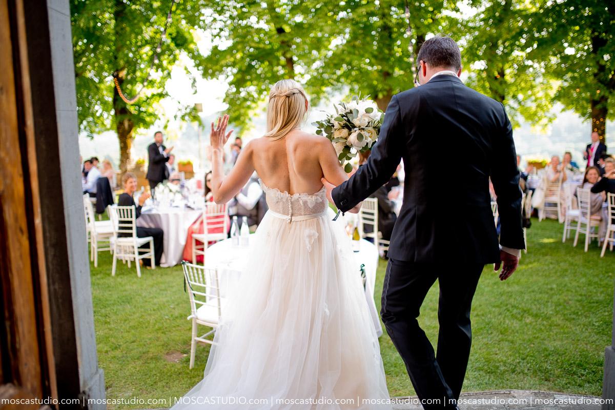 00181-moscastudio-castello-di-meleto-20180512-wedding-preview-online.jpg