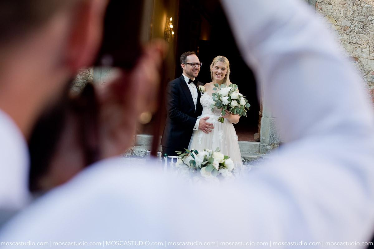 00184-moscastudio-castello-di-meleto-20180512-wedding-preview-online.jpg