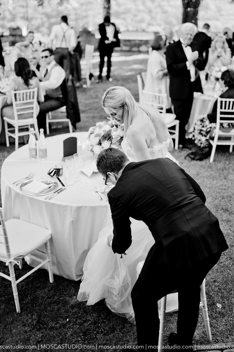 00185-moscastudio-castello-di-meleto-20180512-wedding-preview-online.jpg