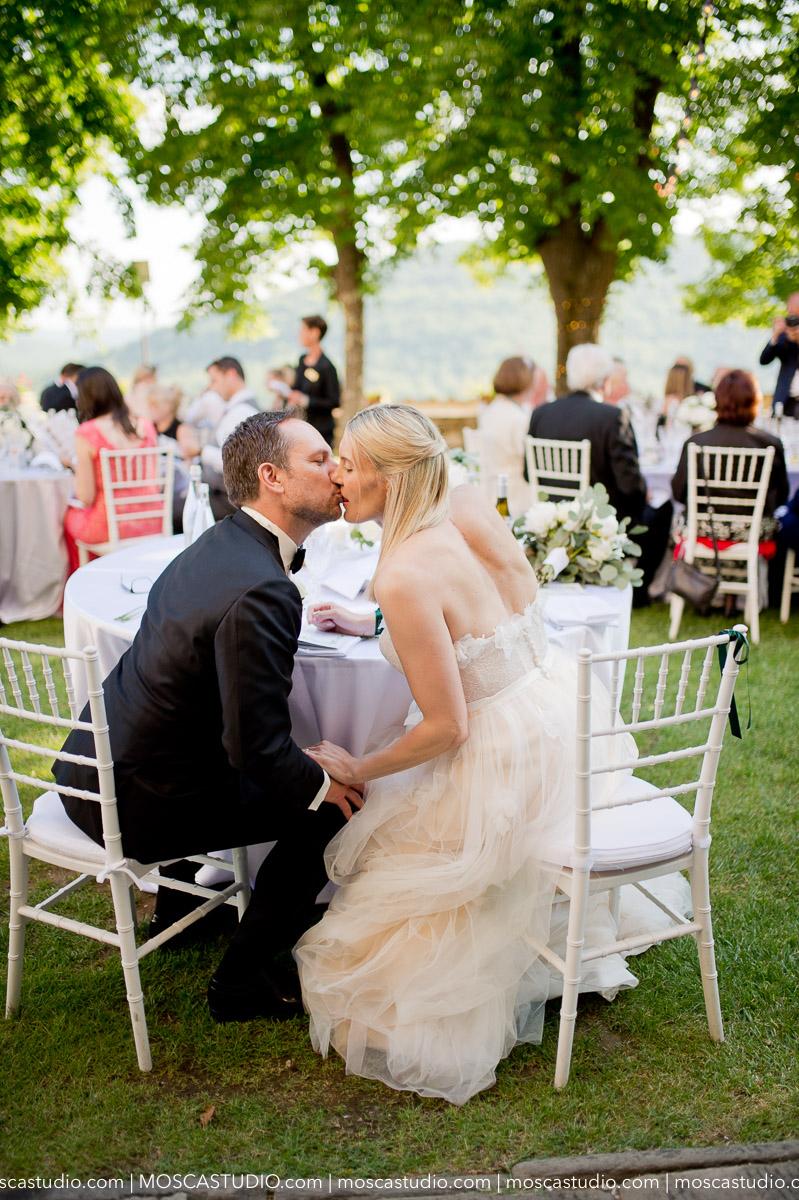 00187-moscastudio-castello-di-meleto-20180512-wedding-preview-online.jpg
