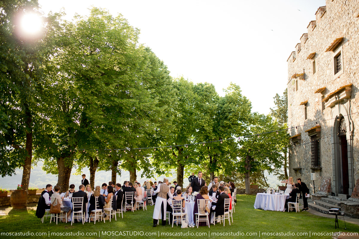 00190-moscastudio-castello-di-meleto-20180512-wedding-preview-online.jpg