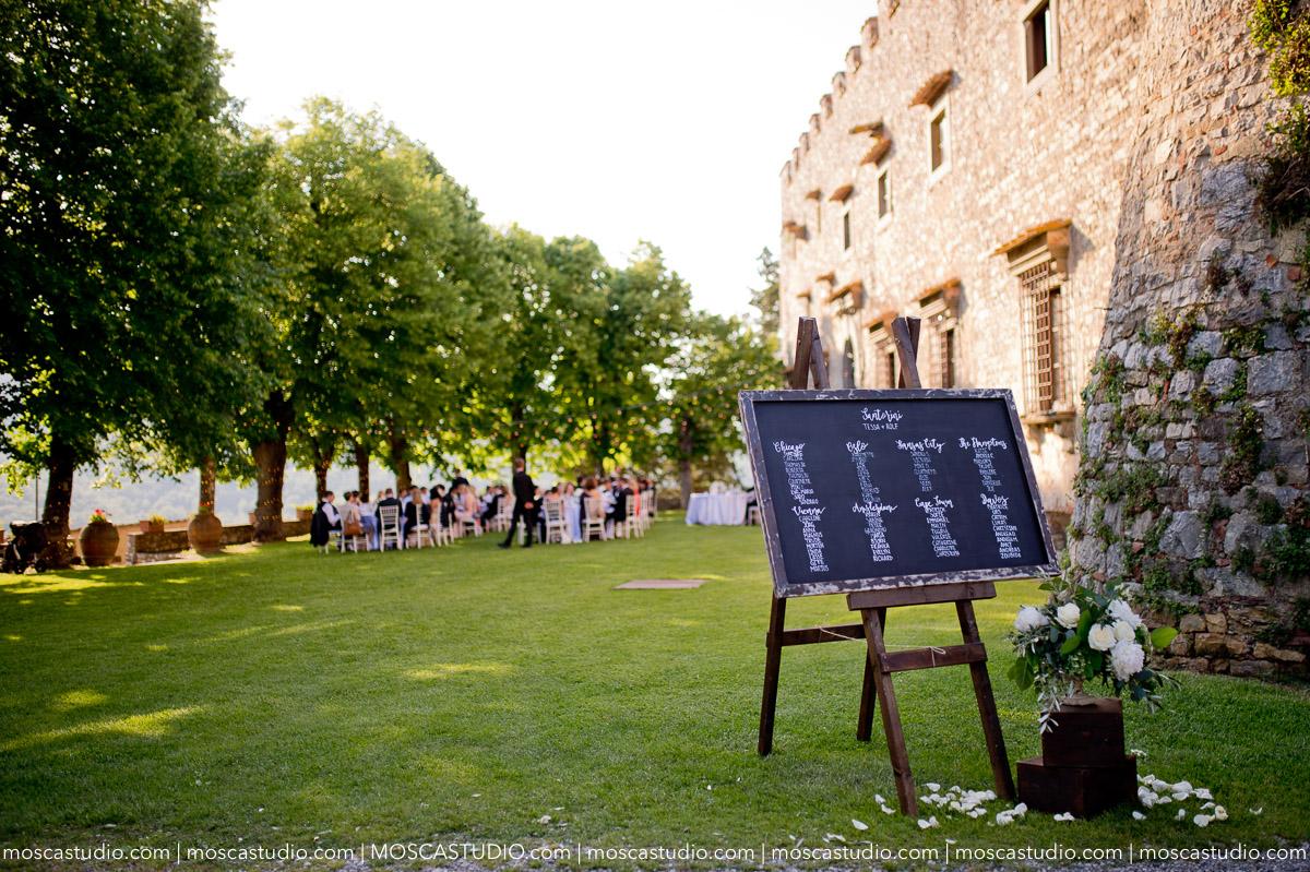 00192-moscastudio-castello-di-meleto-20180512-wedding-preview-online.jpg