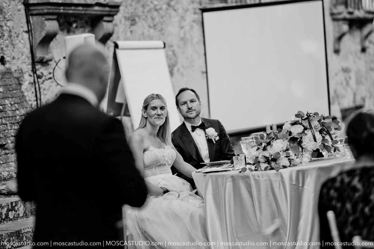 00193-moscastudio-castello-di-meleto-20180512-wedding-preview-online.jpg