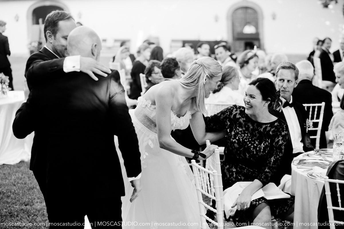 00195-moscastudio-castello-di-meleto-20180512-wedding-preview-online.jpg