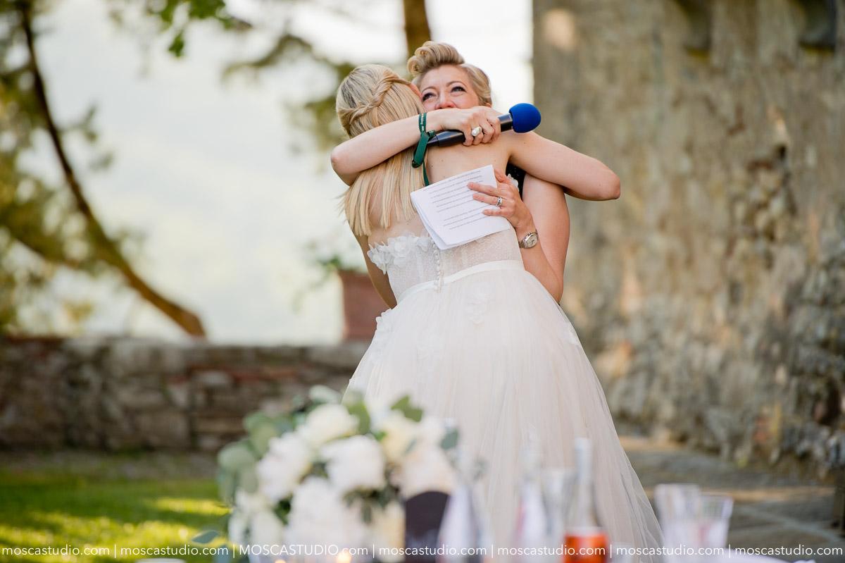 00197-moscastudio-castello-di-meleto-20180512-wedding-preview-online.jpg