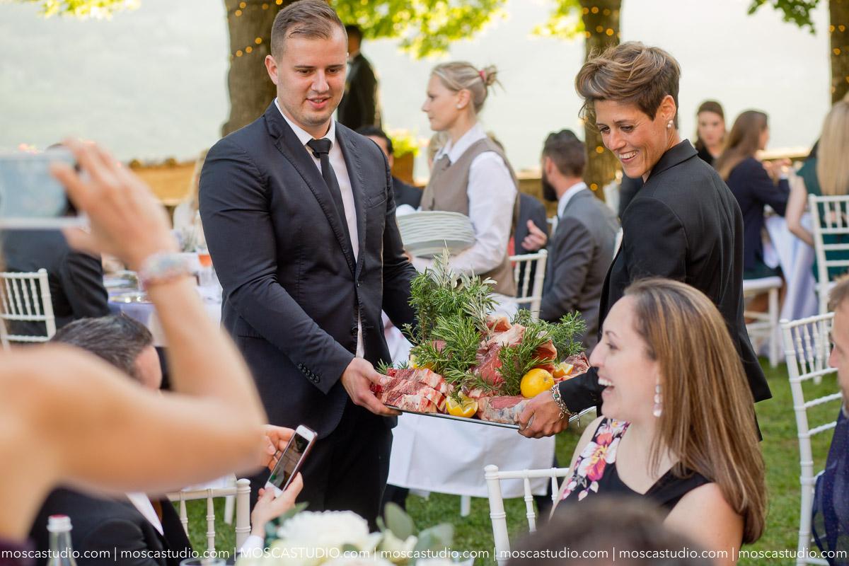 00201-moscastudio-castello-di-meleto-20180512-wedding-preview-online.jpg