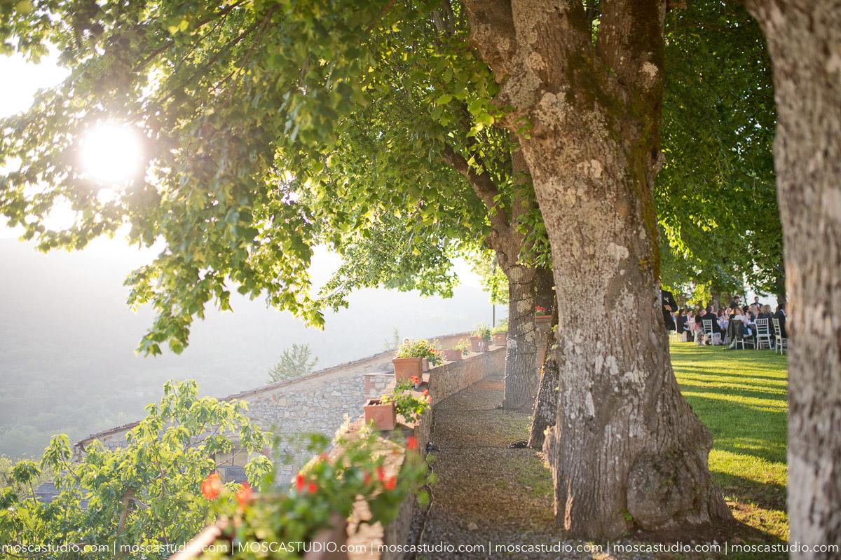 00206-moscastudio-castello-di-meleto-20180512-wedding-preview-online.jpg