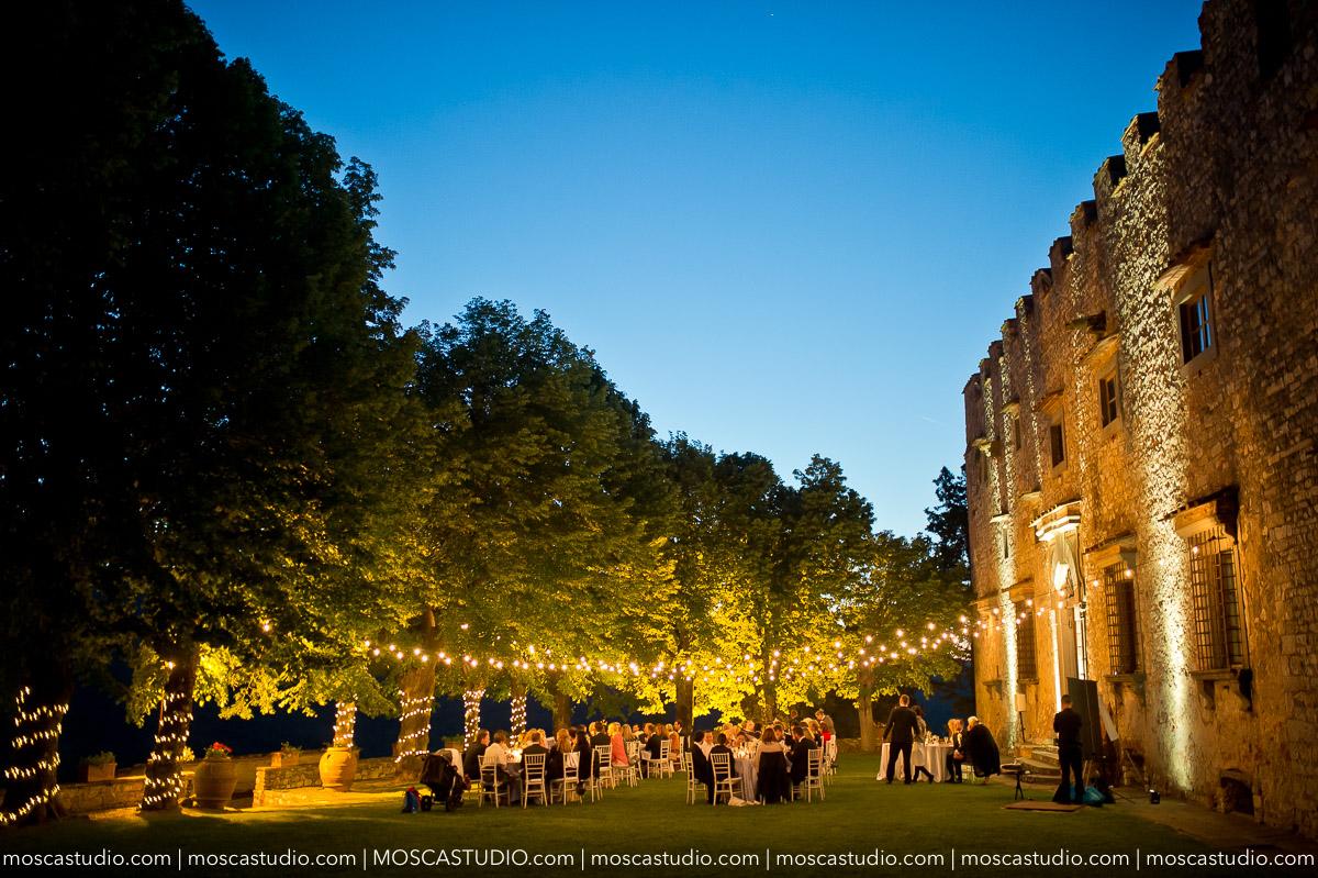 00222-moscastudio-castello-di-meleto-20180512-wedding-preview-online.jpg