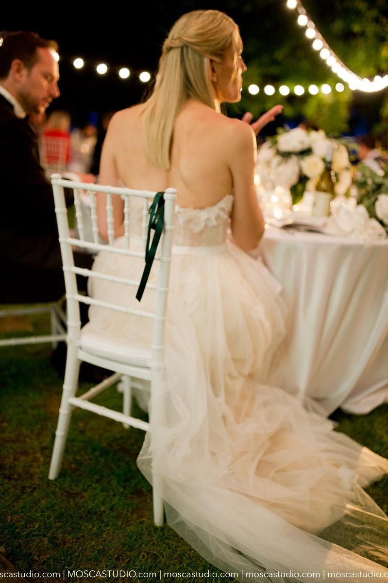 00225-moscastudio-castello-di-meleto-20180512-wedding-preview-online.jpg