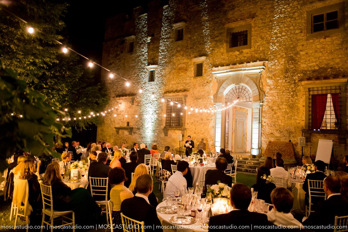 00229-moscastudio-castello-di-meleto-20180512-wedding-preview-online.jpg