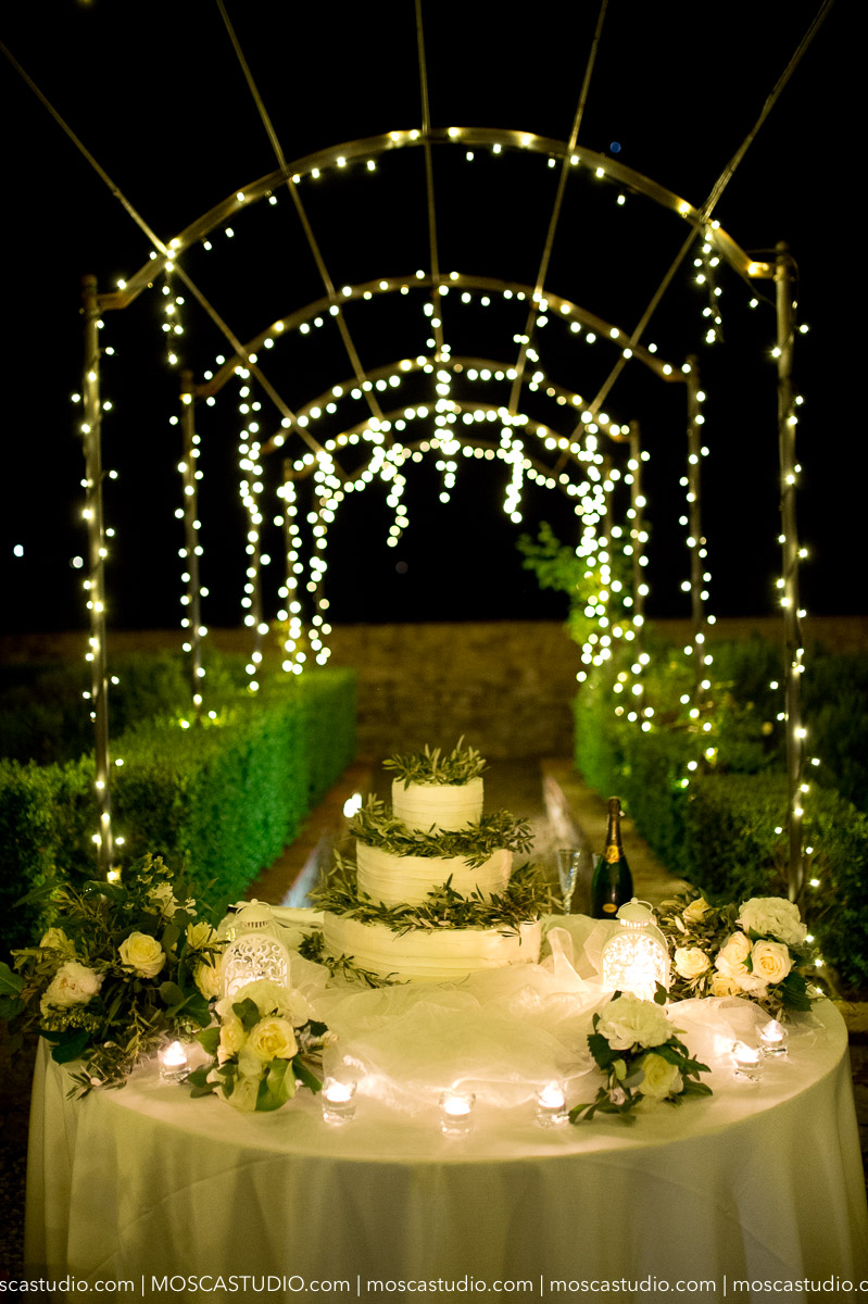 00234-moscastudio-castello-di-meleto-20180512-wedding-preview-online.jpg