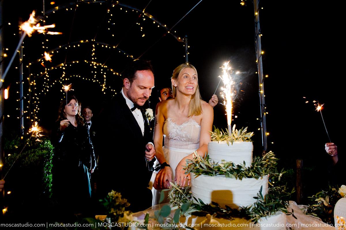 00240-moscastudio-castello-di-meleto-20180512-wedding-preview-online.jpg