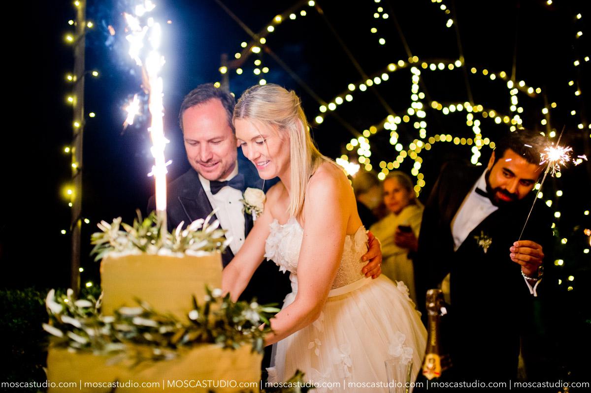 00243-moscastudio-castello-di-meleto-20180512-wedding-preview-online.jpg