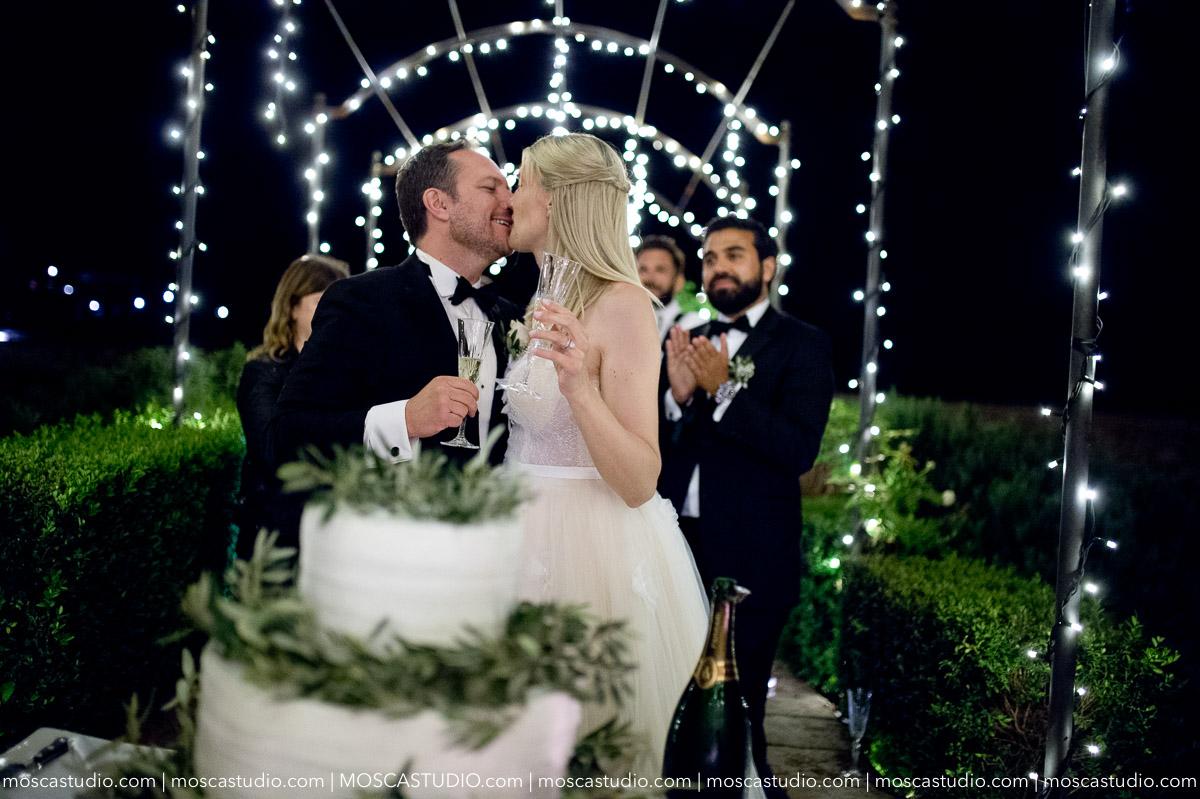 00244-moscastudio-castello-di-meleto-20180512-wedding-preview-online.jpg