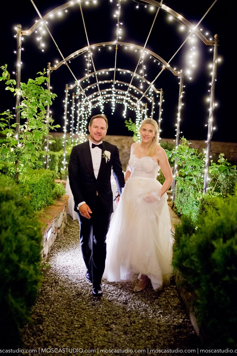 00253-moscastudio-castello-di-meleto-20180512-wedding-preview-online.jpg