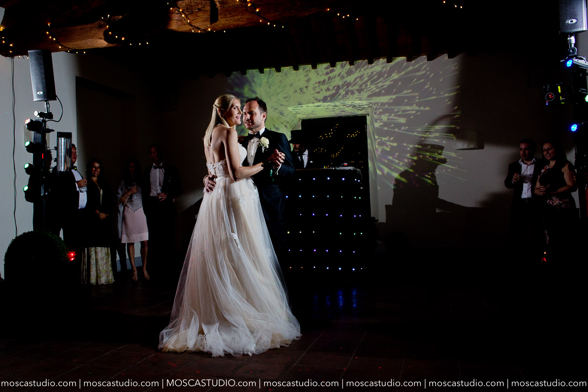 00261-moscastudio-castello-di-meleto-20180512-wedding-preview-online.jpg