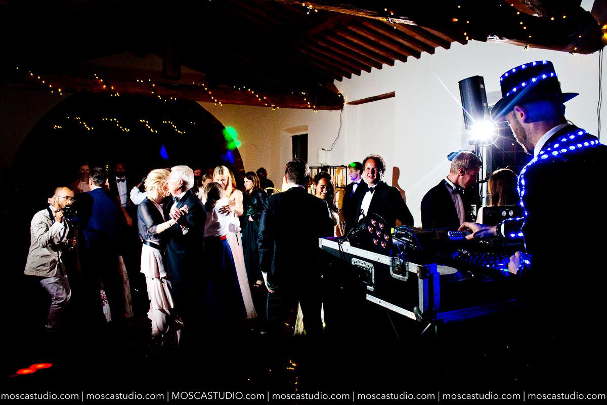 00268-moscastudio-castello-di-meleto-20180512-wedding-preview-online.jpg