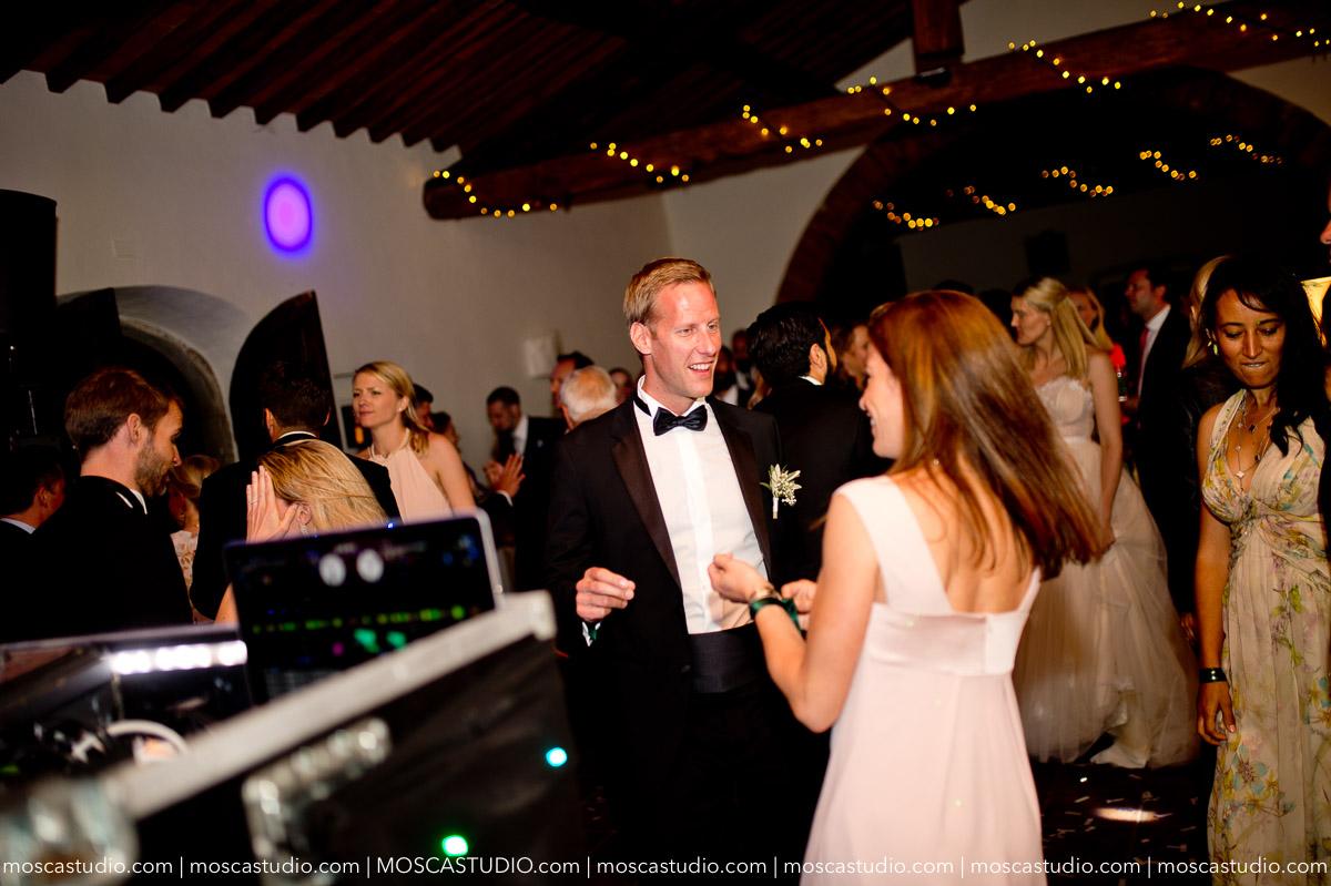 00276-moscastudio-castello-di-meleto-20180512-wedding-preview-online.jpg