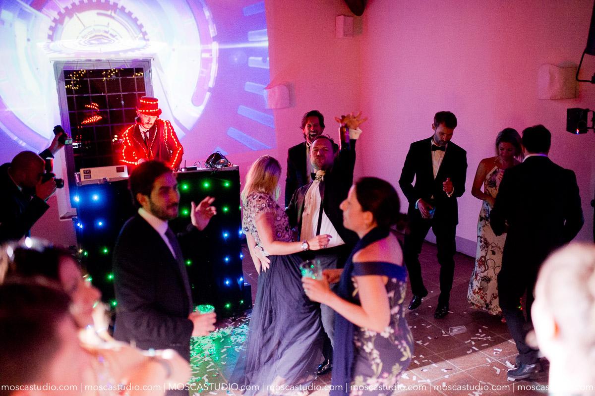 00295-moscastudio-castello-di-meleto-20180512-wedding-preview-online.jpg