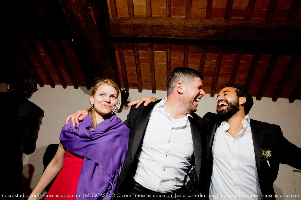 00301-moscastudio-castello-di-meleto-20180512-wedding-preview-online.jpg